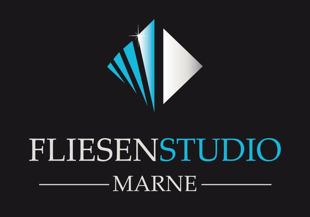 Bild zu Fliesenstudio Marne in Marne
