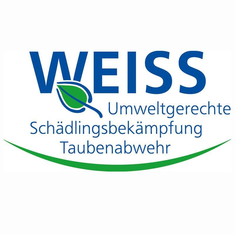 Bild zu Weiss Hygiene-Service GmbH in Frankfurt am Main