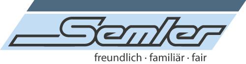 Bild zu Autohaus Stefan Semler GmbH & Co. KG in Griesheim in Hessen