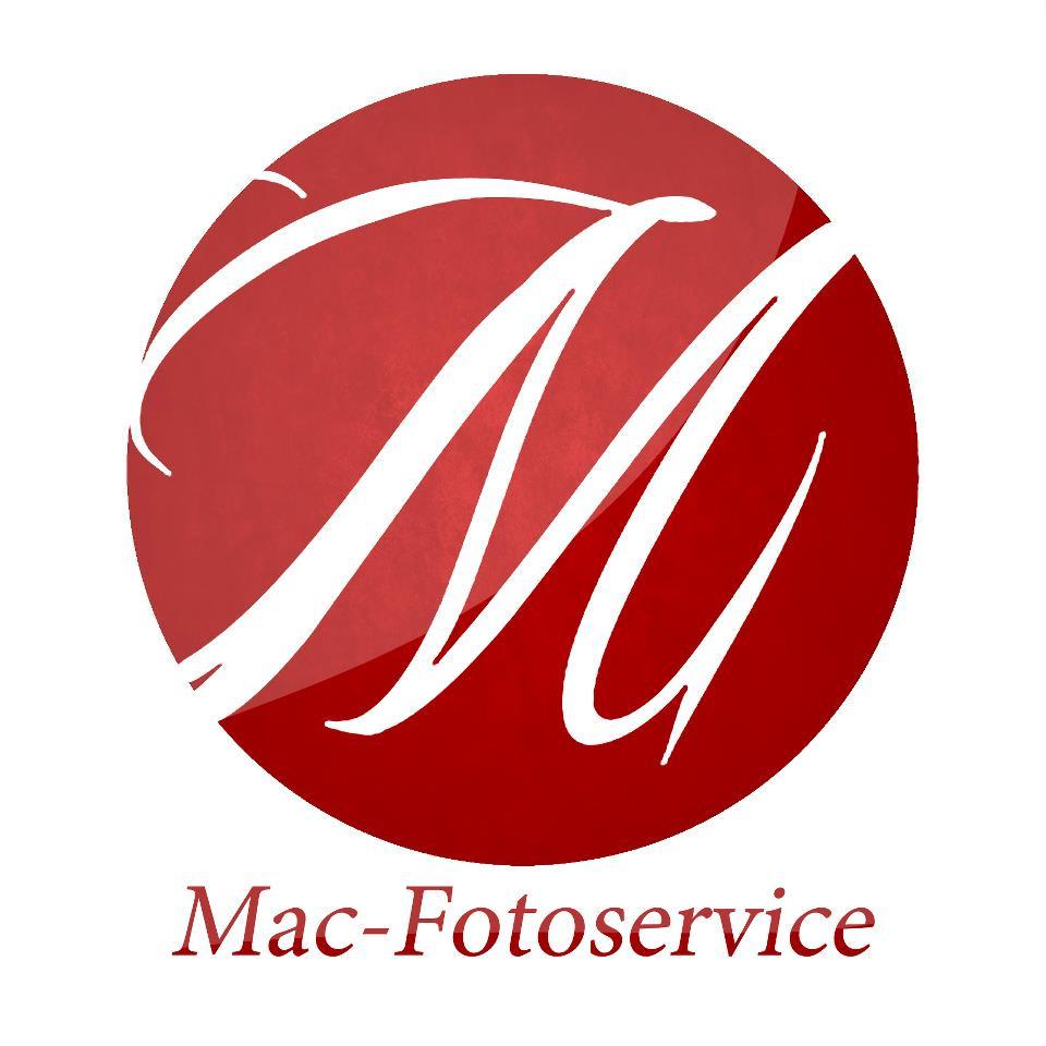 Bild zu Mac- Fotoservice in Bremen