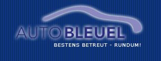 Bild zu Autohaus Bleuel GmbH in Kerpen im Rheinland