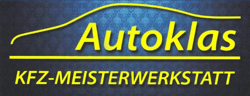 Bild zu Klas Auto Service in Berlin
