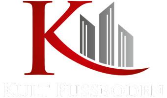 Bild zu Kult Fussboden GmbH in Bochum