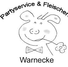 Bild zu Fleischerei und Partyservice Warnecke in Hamburg