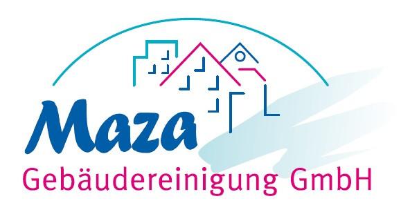 MAZA Gebäudereinigung GmbH
