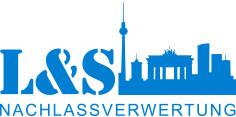 Bild zu L&S Leonhard & Sohn Nachlassverwertung in Berlin