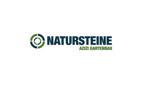 Bild zu Azizi Garten- und Landschaftsbau in Köln