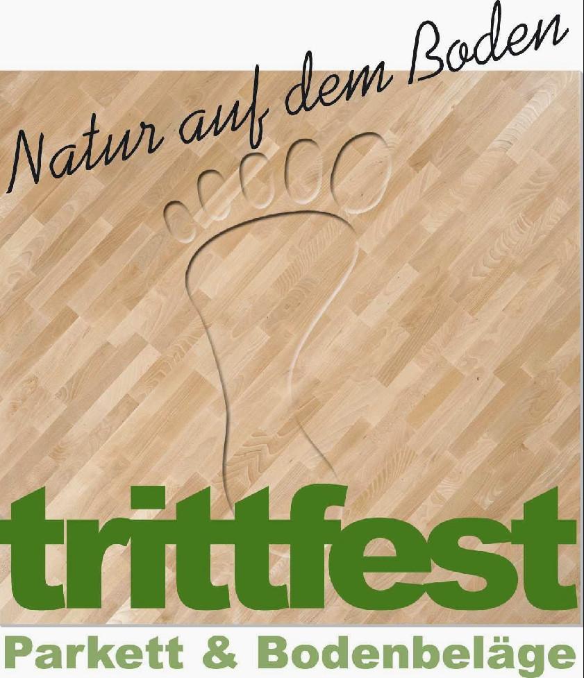 Bild zu Trittfest - Natur auf dem Boden in Schifferstadt