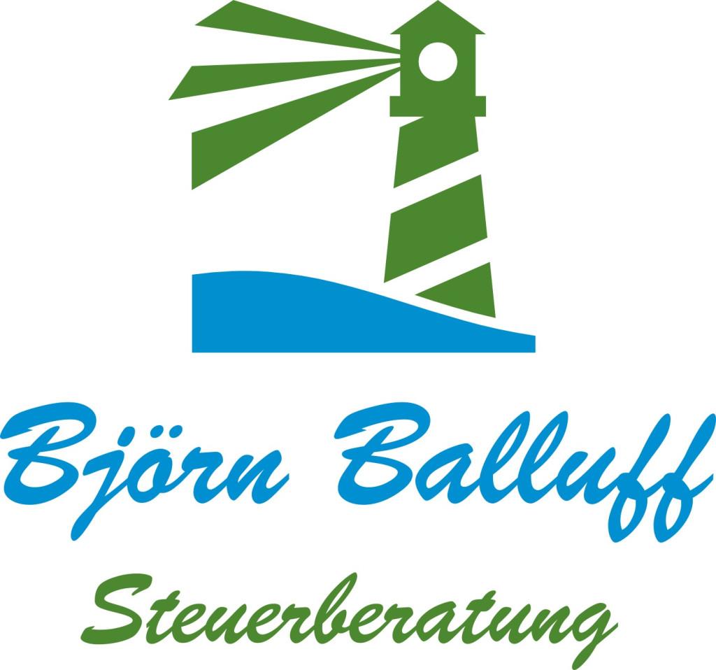 Bild zu Björn Balluff Steuerberatung in Düsseldorf
