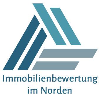 Bild zu Immobilienbewertung im Norden in Pinneberg