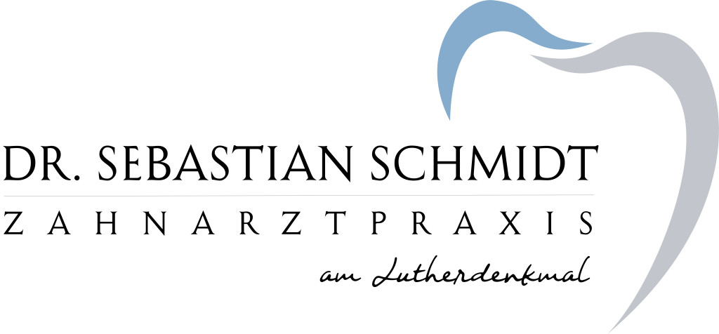 Bild zu Dr. Sebastian Schmidt Zahnarztpraxis am Lutherdenkmal in Worms