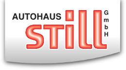 Bild zu Autohaus Albert Still GmbH in Augsburg