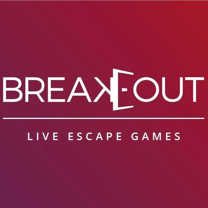Bild zu BreakOut - Live Escape Games in Frankfurt am Main