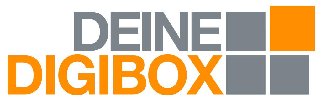 Bild zu DEINE DIGIBOX in Nieder Olm