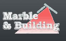 Bild zu Marble & Building in Aßling