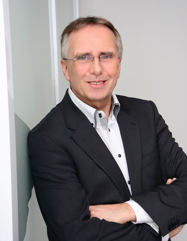 IGC Immobiliengutachter Charlottenburg UG