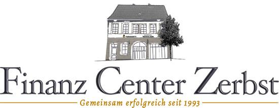 Finanz Center Zerbst Thomas Hein