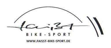 Bild zu Faißt Bike-Sport GmbH in Hornberg an der Schwarzwaldbahn