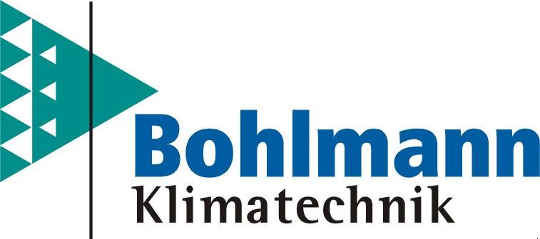 Bild zu Bohlmann Regel- und Energietechnik KG in Krefeld