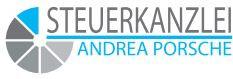 Bild zu Steuerkanzlei Andrea Porsche in Herzogenaurach