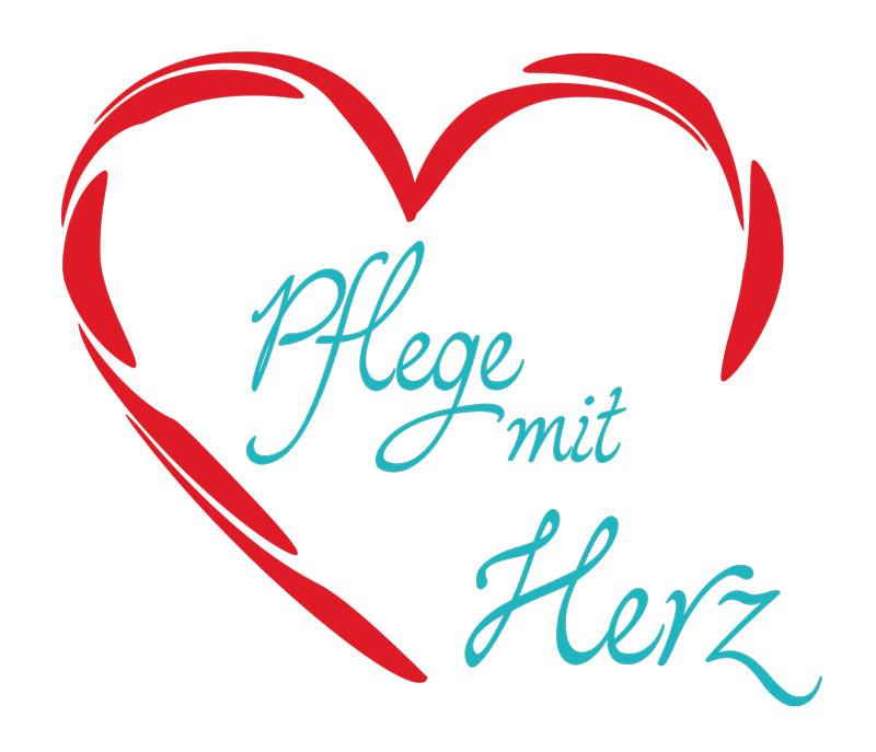Bild zu Pflege mit Herz D&K Gärtner GmbH & Co.KG in Duisburg