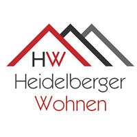Bild zu Heidelberger Wohnen Immobilien GmbH in Heidelberg