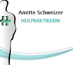 Bild zu Naturheilpraxis Anette Schweizer - Heilpraktikerin in Kastellaun