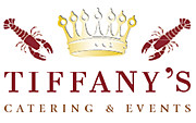 Bild zu Tiffany`s Catering & Events e.K. in Hamburg