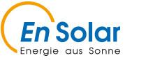 Bild zu EnSolar GmbH in Kornwestheim