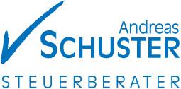 Bild zu Andreas Schuster Steuerberater in Delmenhorst