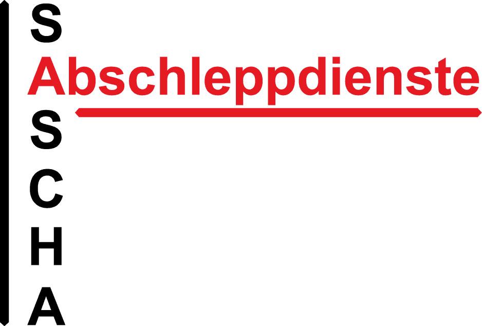 Abschleppdienste Sascha Wiesbaden-Erbenheim
