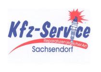 Bild zu KFZ-Service Sachsendorf GmbH in Cottbus