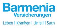 Bild zu Barmenia Versicherung - Generalagentur Alexander Dworatzek in Essenbach