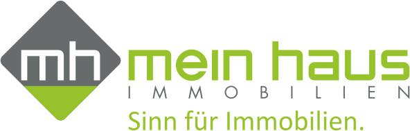 Bild zu M-H-Immobilien Jörg Holstein in Trier