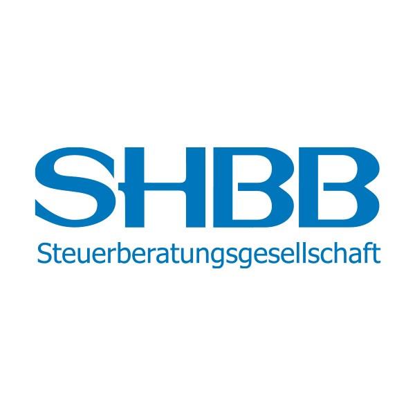 Bild zu SHBB Steuerberatungsgesellschaft mbH Beratungsstelle Greifswald Kanzlei Greifswald in Greifswald