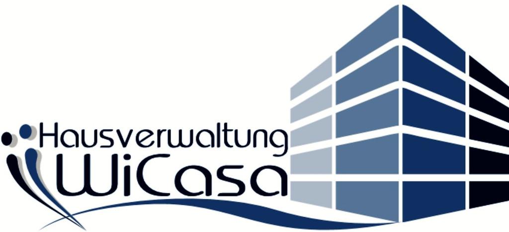 Bild zu Hausverwaltung WiCasa in Wiesbaden