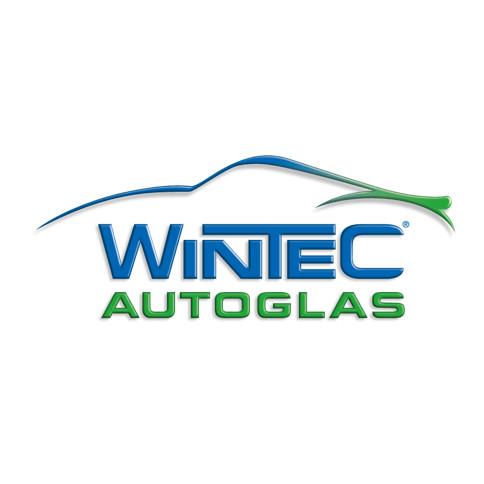 Bild zu Wintec Autoglas Hameln GmbH in Hameln