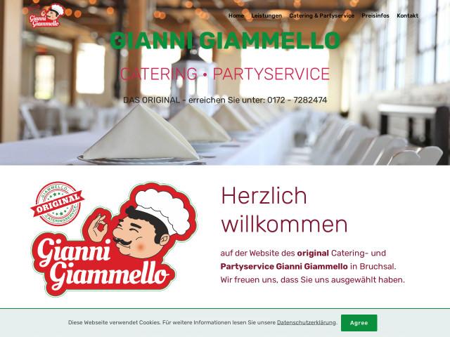 http://www.cp-partyservice.de