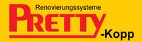 Bild zu Pretty-Renovierungsfachbetrieb Uwe Kopp in Greiz
