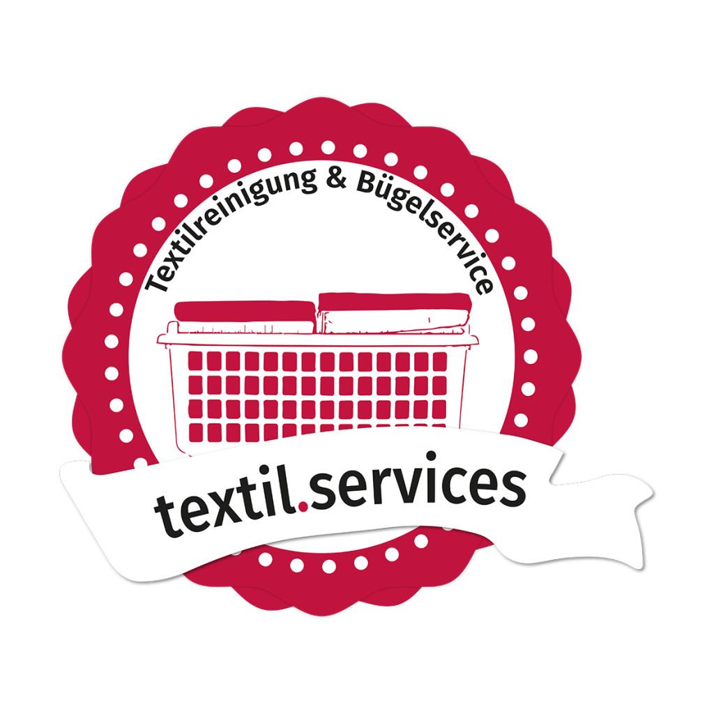 Bild zu textil.services - Reinigung und Bügelservice in Monheim am Rhein