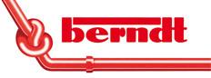 Bild zu Berndt Rohr- und Kanalservice GmbH in Dresden