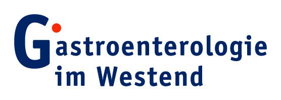 Bild zu Gastroenterologie im Westend - Dr. Christoph Söllenböhmer Internist Gastroenterologe in Berlin