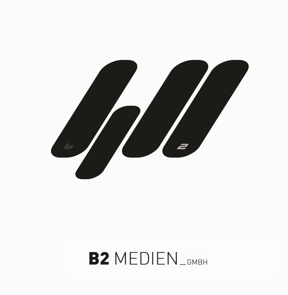 Bild zu B2 Medien GmbH in Karlsruhe
