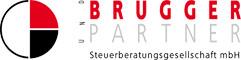 Bild zu Brugger & Partner Steuerberatungsgesellschaft mbH in Friedrichshafen