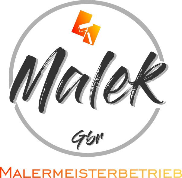 Bild zu Malerbetriebmalek GbR Krzysztof & Michael Malek in Mönchengladbach