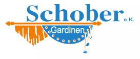 Bild zu Stoffe-Gardinen Schober e.K in Deggendorf