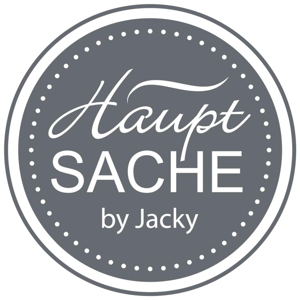 Bild zu Hauptsache by Jacky GmbH in Menden im Sauerland
