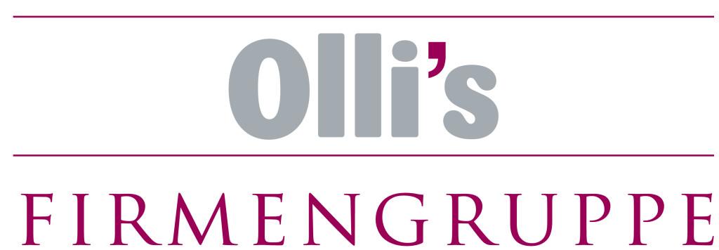 Bild zu Olli`s Firmengruppe in Bad Neuenahr Ahrweiler