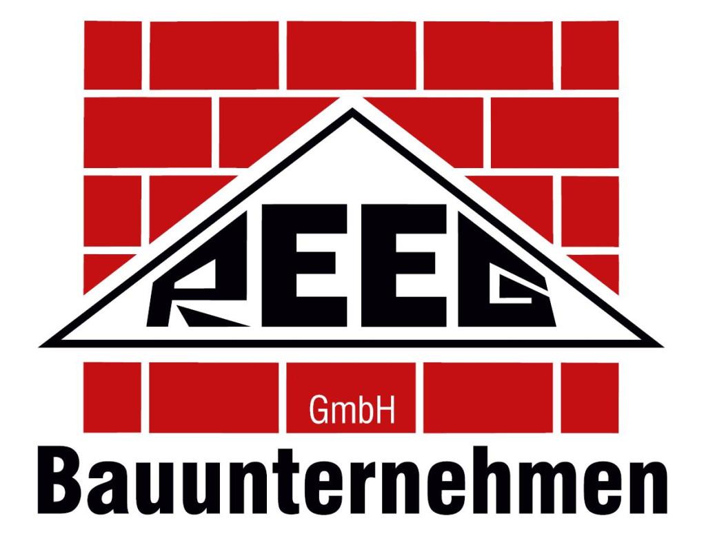 bauunternehmen reeg gmbh in brombachtal branchenbuch deutschland. Black Bedroom Furniture Sets. Home Design Ideas