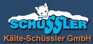 Bild zu Kälte Schüssler GmbH in Gerlingen